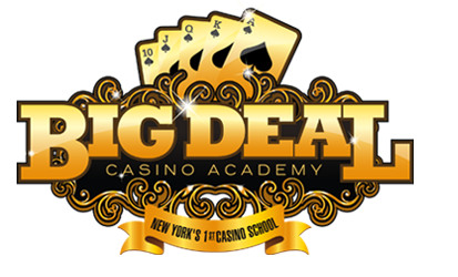 Big Deal Casino Academy 1 E 28th St 5th Ave Ny Ny